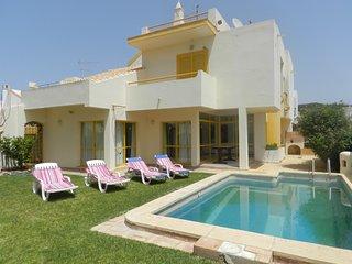 Casa del Mar - Vilamoura vacation rentals