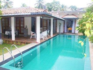 Villa Arali - Hikkaduwa vacation rentals