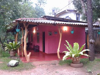 Adorable Sigiriya Bed and Breakfast rental with Internet Access - Sigiriya vacation rentals