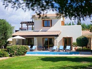 Villa Pera - Paphos vacation rentals