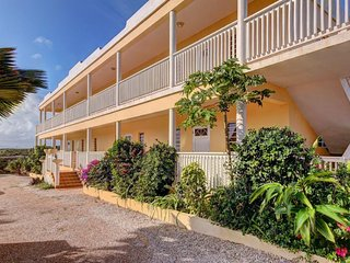 James Place Apartments, Anguilla , British West Indies - Island Harbour vacation rentals