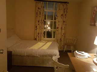 Nice House with Internet Access and Parking - Cleckheaton vacation rentals