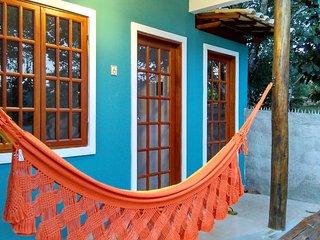 Apartamento Chapada Diamantina - Lencois vacation rentals