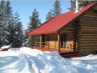 Cozy 2 bedroom Cottage in Darby - Darby vacation rentals