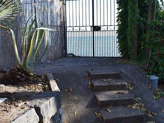 Casa Le Palme Di Acitrezza - Acitrezza vacation rentals
