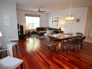 VISTA CAY LUXURY OASIS CLOSE TO THEME PARKS, POOL - Orlando vacation rentals