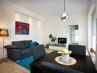 Elegant House Superior Apartment - Tartu vacation rentals