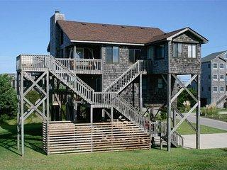 Carolina Sunset - Avon vacation rentals