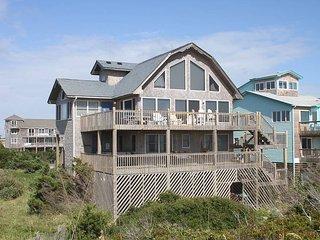 Casa Del Mar - Avon vacation rentals