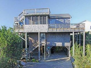 Pipe Dream - Frisco vacation rentals