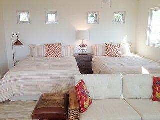 Charming Studio with Internet Access and A/C - Todos Santos vacation rentals