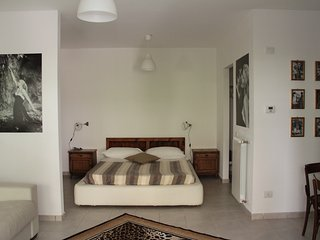 Beautiful Fregene Studio rental with Internet Access - Fregene vacation rentals