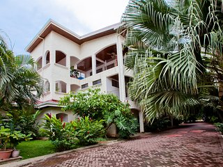 Central Located Beautiful 2-Story Condo - Langosta vacation rentals