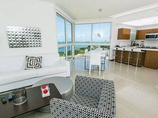 3/3, 3 Bedroom Suite, Aruba - Palm/Eagle Beach vacation rentals