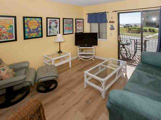 Gulf Shores Plantation East 3110 - Fort Morgan vacation rentals