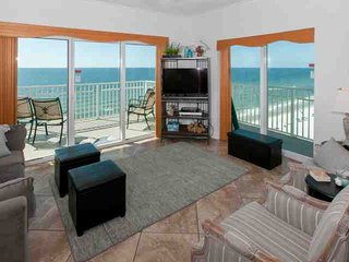Crystal Shores West 608 - Gulf Shores vacation rentals