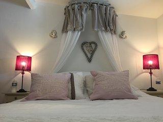 Axe LILLE LENS BETHUNE ARRAS escapade Violainoise - La Bassee vacation rentals