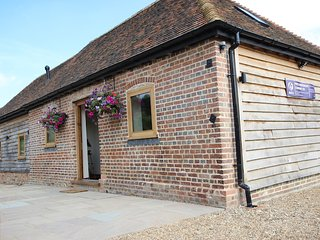 The Stable at Checksfield Farm, Tenterden - Tenterden vacation rentals