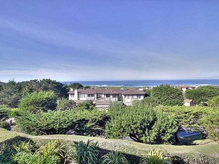3737 Spanish Bay Sanctuary - Exclusive Luxury Residence, Expansive Ocean View - Pebble Beach vacation rentals
