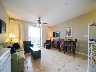 1 bedroom Apartment with Internet Access in Santa Rosa Beach - Santa Rosa Beach vacation rentals