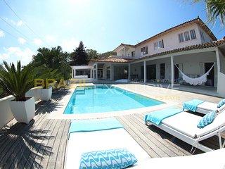 House in Buzios - Buz027 - Buzios vacation rentals