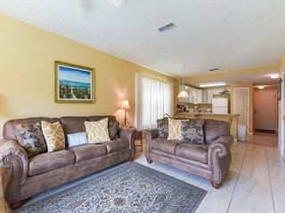 Ciboney Condominium 2015 - Miramar Beach vacation rentals