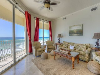 Nice 3 bedroom Apartment in Seagrove Beach with Internet Access - Seagrove Beach vacation rentals