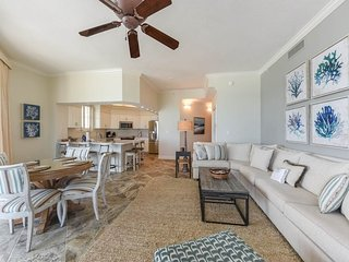 Dunes of Seagrove B405 - Seagrove Beach vacation rentals