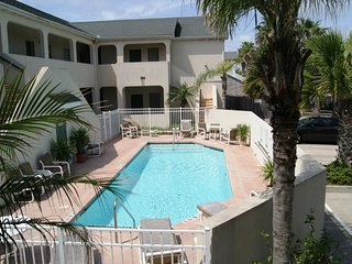 Sun Dancer #3  2-3 minute walk to beach access - South Padre Island vacation rentals