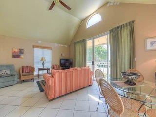 Nantucket Rainbow Cottages 04A - Destin vacation rentals