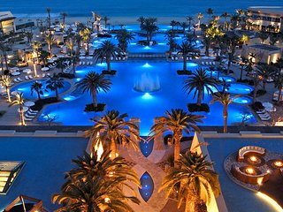 1 BR Apartment in Luxury Beach Resort Los Cabos - Los Cabos vacation rentals