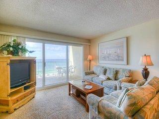 Beach House B301B - Miramar Beach vacation rentals