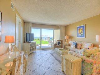 Beach House C101C - Miramar Beach vacation rentals