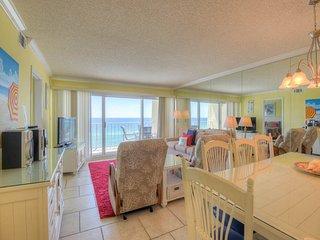 Beach House D601D - Miramar Beach vacation rentals