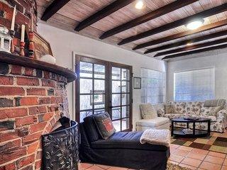 2 bedroom House with Internet Access in Santa Monica - Santa Monica vacation rentals