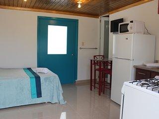 Brand new studio across from Sandy Beach - Rincon vacation rentals