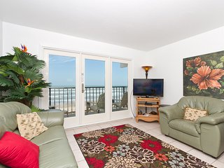 Florence I 407 - South Padre Island vacation rentals