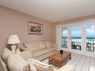 florence I 704 - South Padre Island vacation rentals