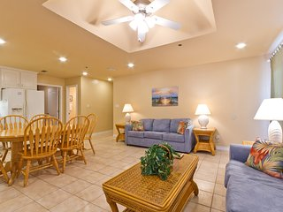 Inverness #1103 - South Padre Island vacation rentals