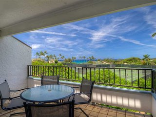 Beautiful Condo with Internet Access and Water Views - Poipu vacation rentals