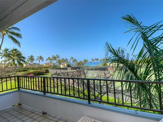 Beautiful 1 bedroom Poipu Apartment with Internet Access - Poipu vacation rentals