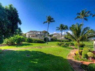 Kahala 721 - Koloa vacation rentals