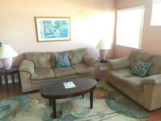 Treasure- Vacation Home Near Disney - Kissimmee vacation rentals