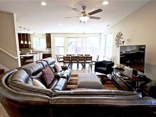 Perfect Moab House rental with Garage - Moab vacation rentals