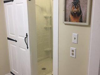 Dog friendly cottage, sleeps 3. - Lewiston vacation rentals