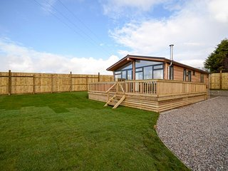 Wonderful 3 bedroom Saint Issey Cabin with Internet Access - Saint Issey vacation rentals