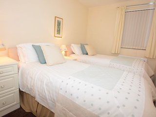 Beautiful 2 bedroom Thornthwaite House with Internet Access - Thornthwaite vacation rentals