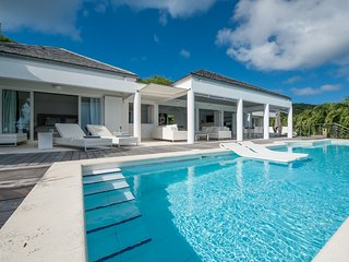 Bright Villa with Internet Access and A/C - Gouverneur vacation rentals