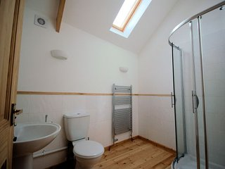 Lovely 1 bedroom House in Porkellis with Internet Access - Porkellis vacation rentals