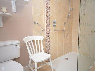 Charming 2 bedroom House in Dedham - Dedham vacation rentals